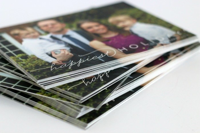 holiday-cards-from-minted-up-close