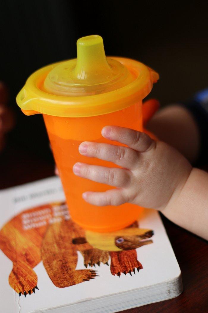 FashionablyEmployed.com   11 Tips to Enjoy Taking Toddlers to Restaurants