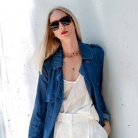 2-Heather Wynacko