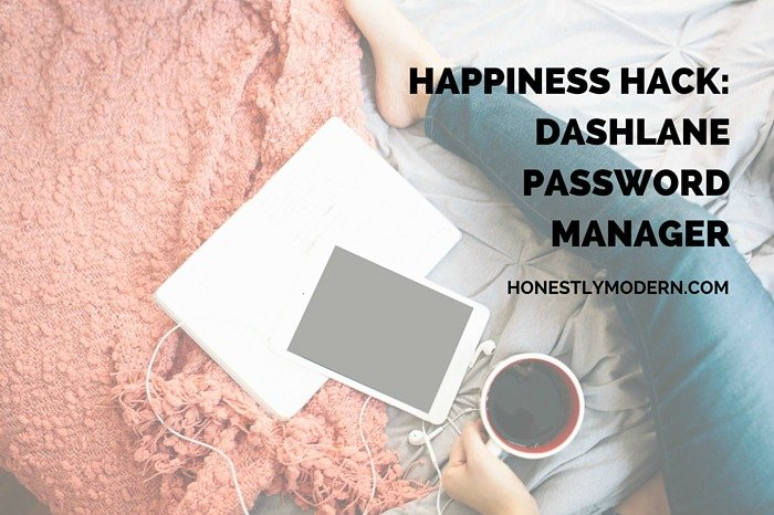 Hate all those online passwords? Check out this trick to save you tons of time and headache managing all your online passwords. Seriously the best!