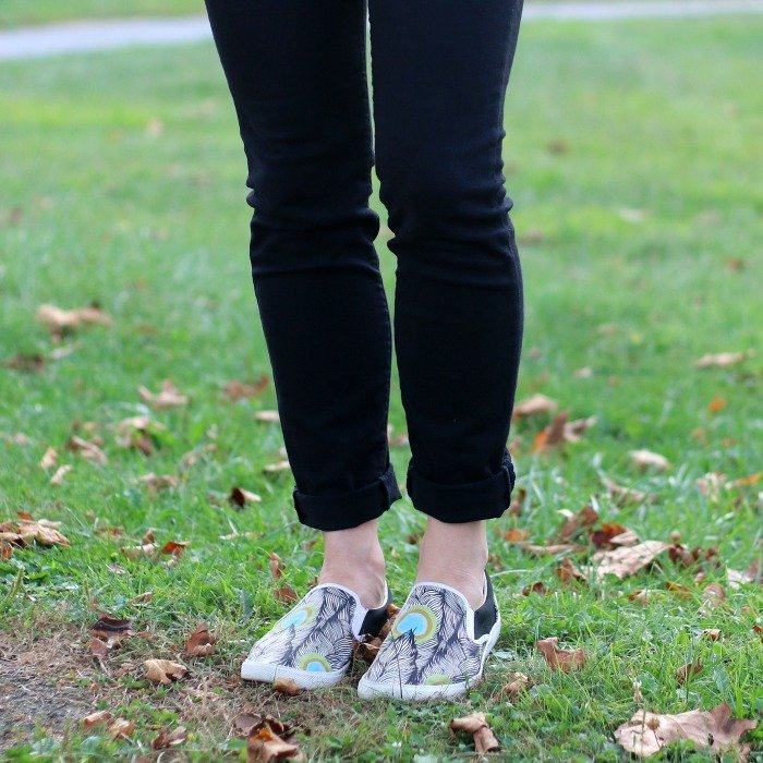 bucketfeet-shoes-with-black-jeans