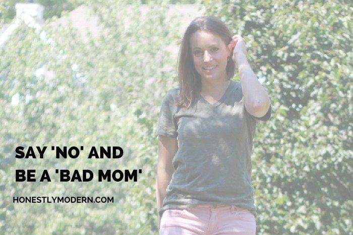 say-no-and-be-a-bad-mom-social