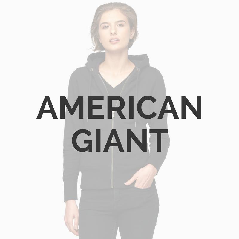 american-giant