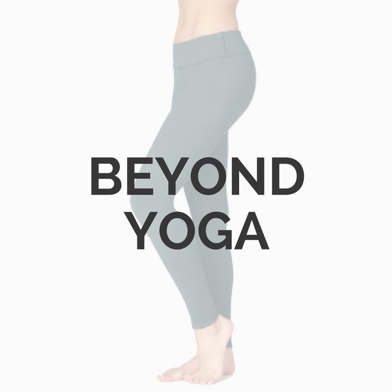 beyond-yoga