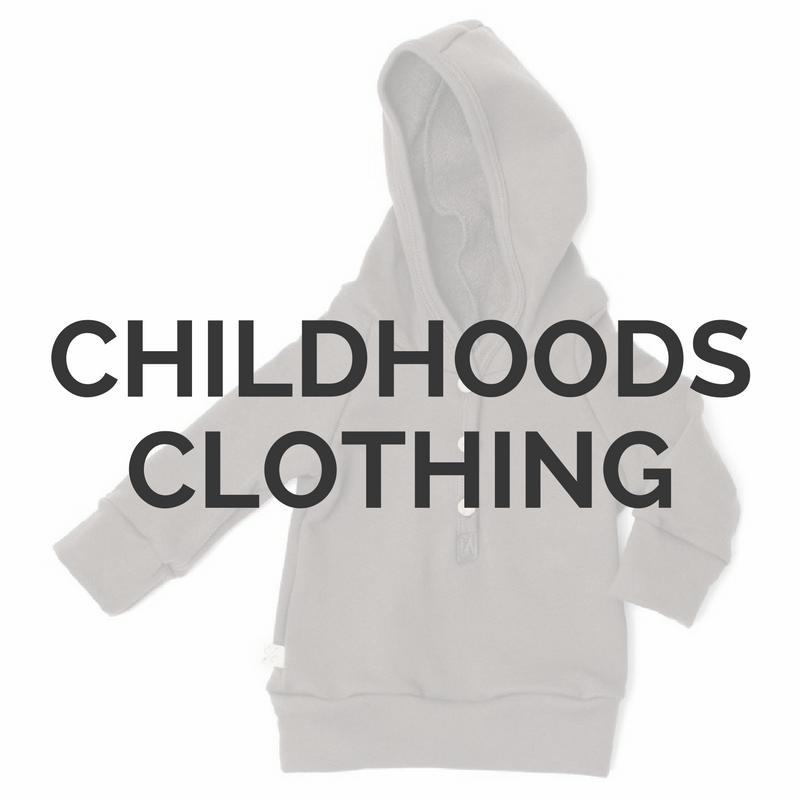 childhoods-clothing