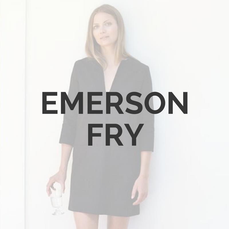 emerson-fry