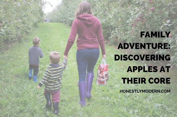 family-adventures-discovering-apples-at-their-core-social