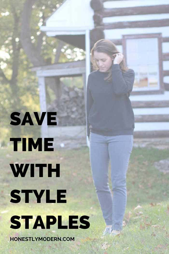 save-time-with-style-staples