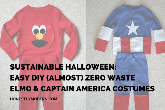 sustainable-halloween-easy-diy-almost-zero-waste-halloween-costumes-social