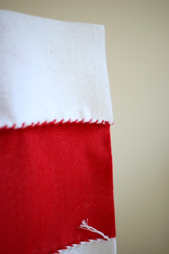 close-up-of-layers-for-captain-america-costume