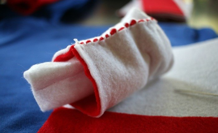 flipped-right-side-out-captain-america-diy-halloween-costume