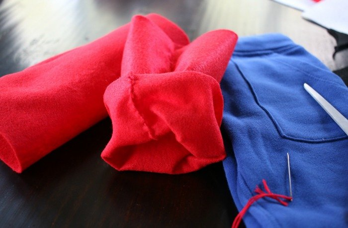 flipping-right-side-out-captain-america-diy-halloween-costume
