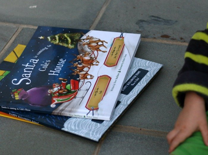 put-me-in-the-story-holiday-book