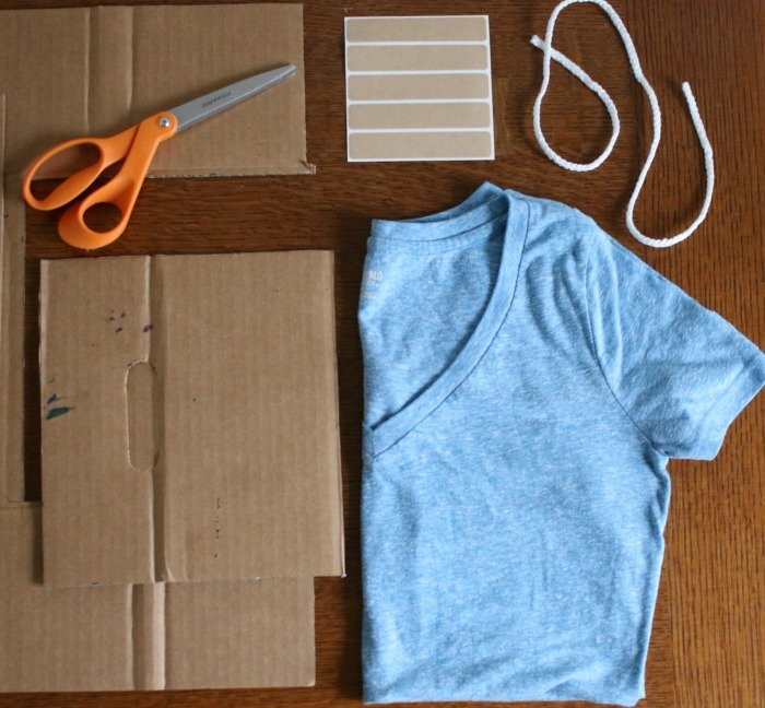 supplies-for-diy-no-sew-drawstring-bag