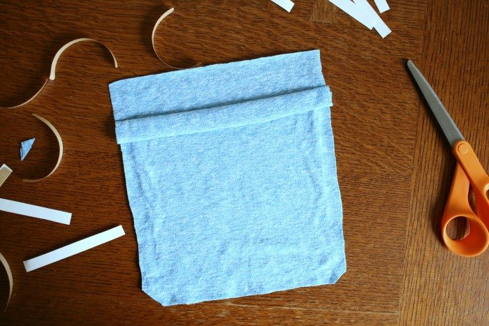 top-flap-folded-over-on-diy-drawstring-bag