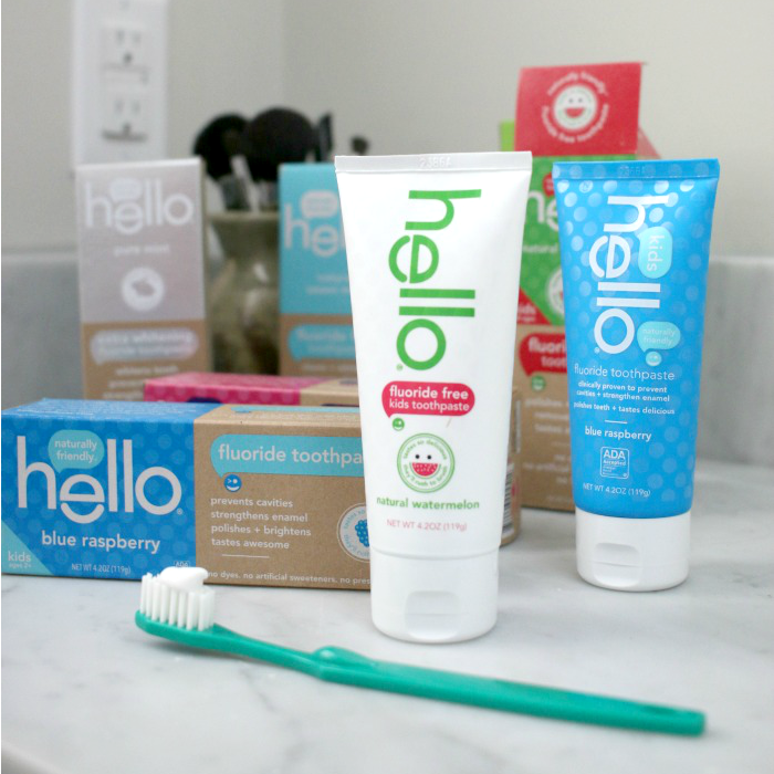 hello-toothpaste-collection-square