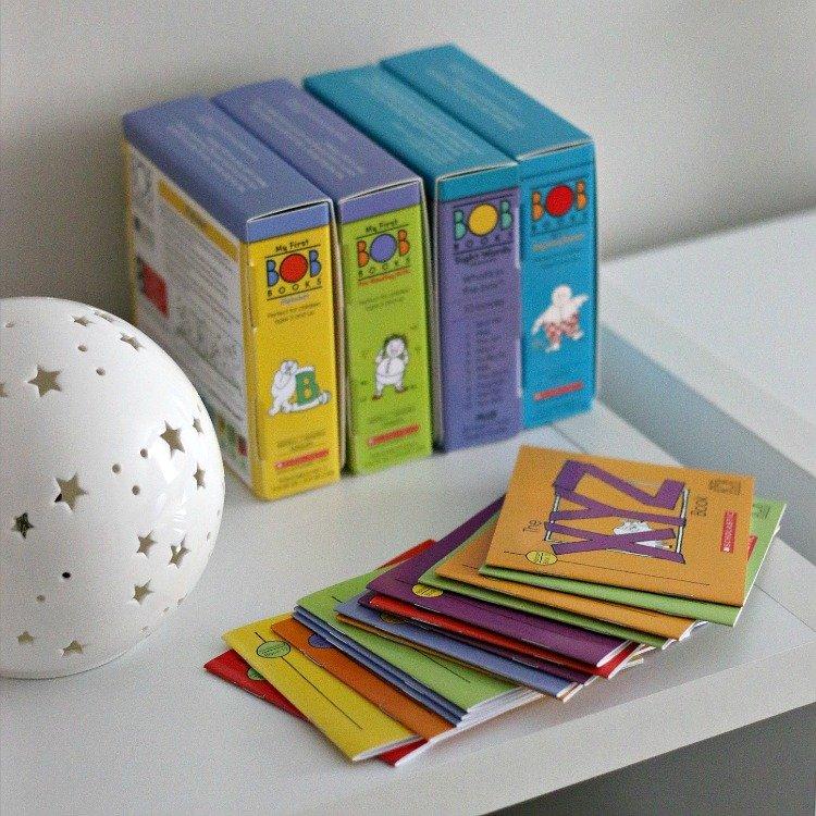 Design A Simple & Cozy Reading Corner for Kids