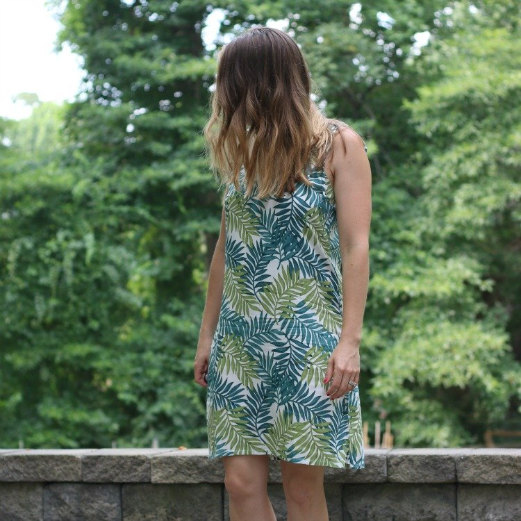 5 Fabulous Ethical Fashion Gems For Summer