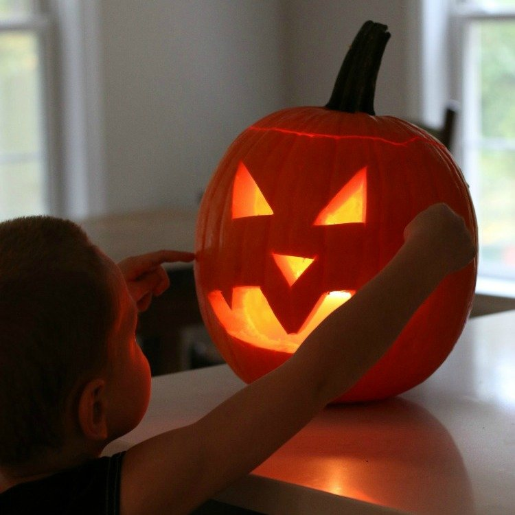13 Ethical Bloggers Share Sustainable Halloween Secrets