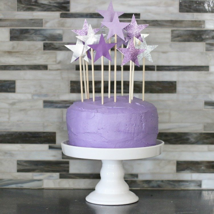 10 Thoughts on Simplifying Kids' Birthday Parties