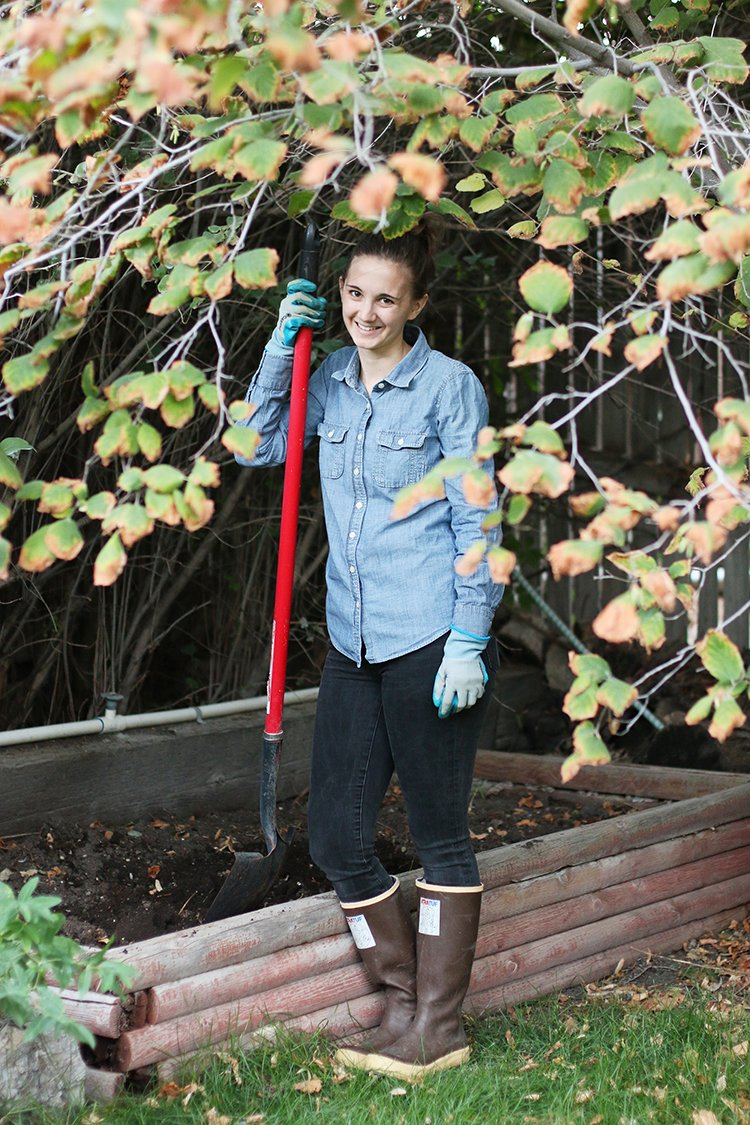 How To Compost At Home | Just Pile It Up