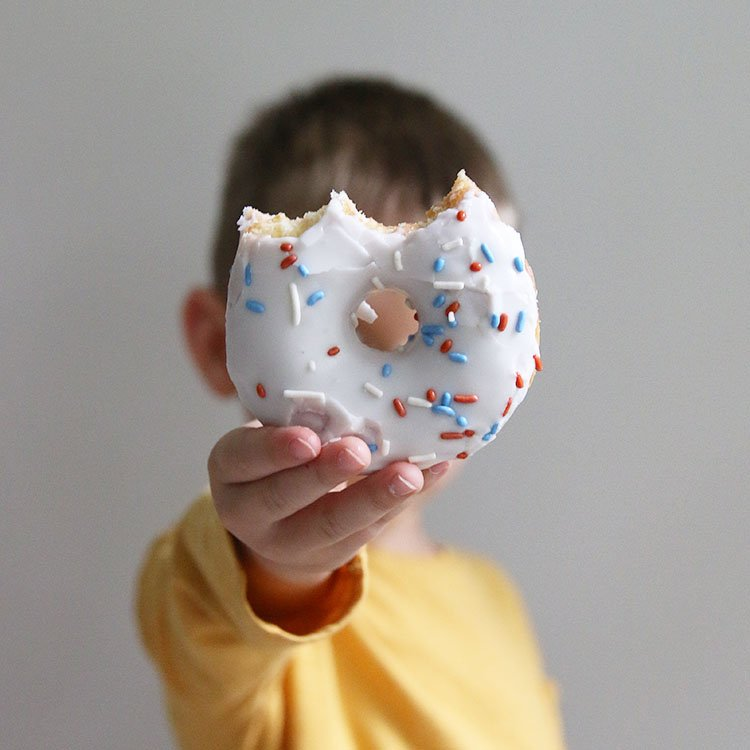 Why Doughnut Economics Is Key To A Sustainable Future