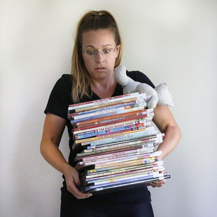 Amazon Alternatives | Where Else To Buy Books
