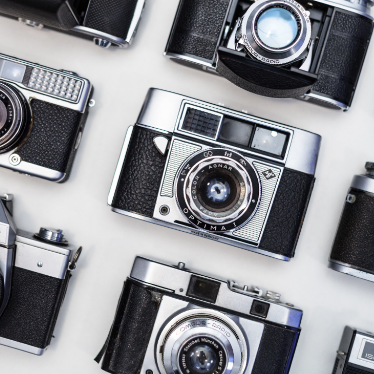 Amazon Alternatives   Better Places To Buy Cameras and Photography Equipment