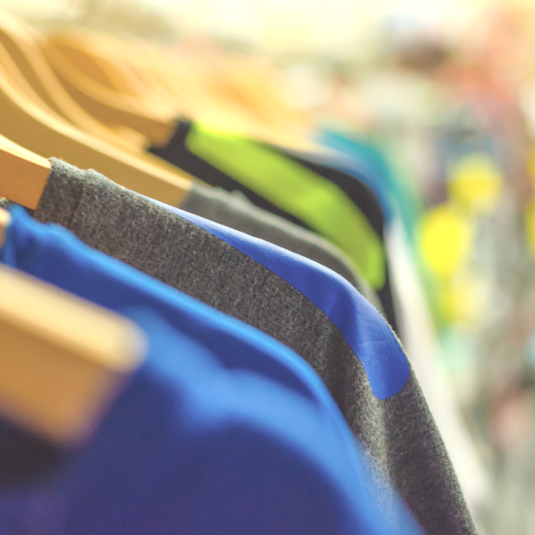 10 Critical Questions To Pose in The Fitting Room Before Purchasing