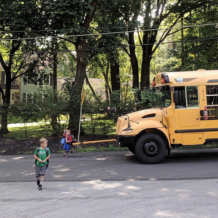 Save Money Practicing Zero Waste Principles During Back To School Season