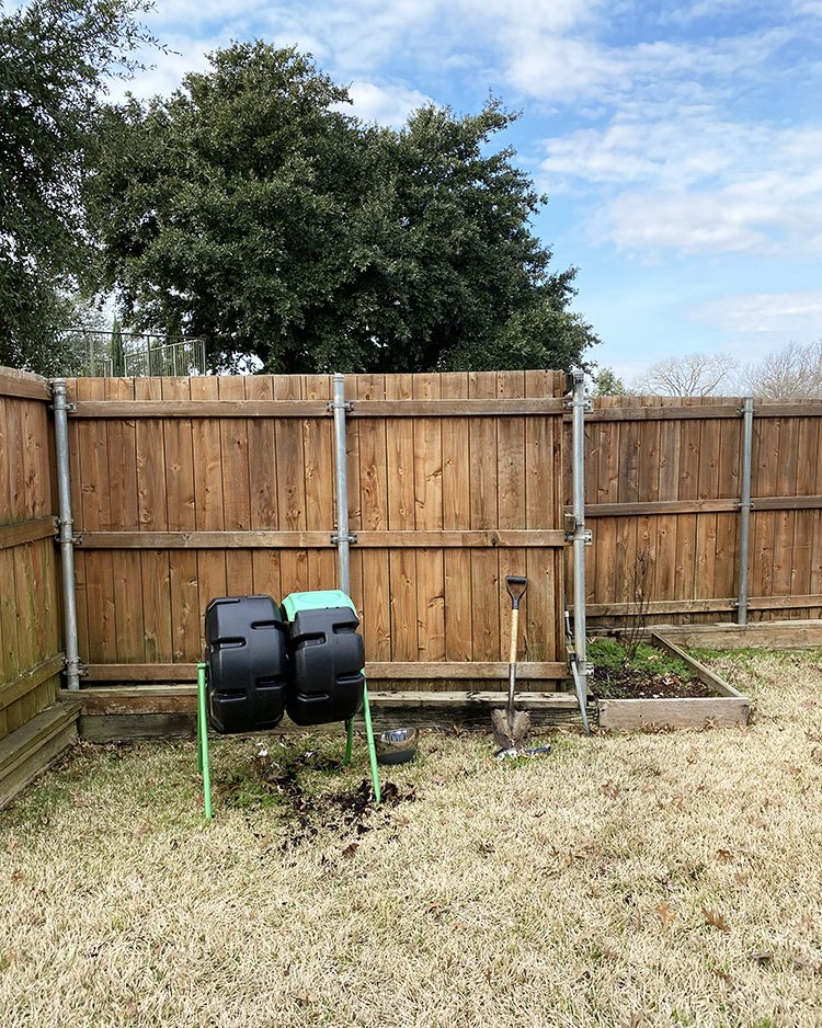 Can I Compost In A Suburban Neighborhood?