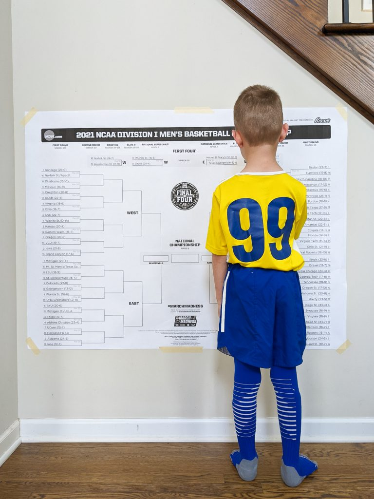 How To Print Large Posters & Coloring Pages For Cheap