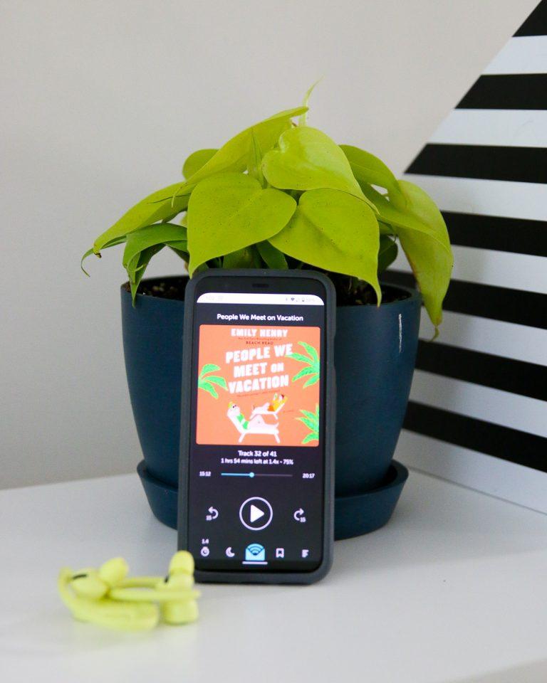 5 Reasons To Love Libro.fm Audiobook Store & App